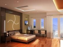 Cho thuê căn hộ Cantavil An phú quận 2, Nhà đẹp như mơ, giá rẻ 550 usd/tháng
