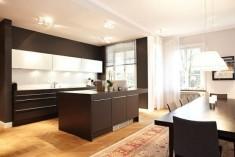 Cho thuê căn hộ Thảo Điền Pearl quận 2, Nhà 2PN, mới 100%, Giá 700 usd/tháng