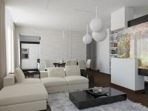 Cho thuê căn hộ Thảo Điền Pearl quận 2, Nhà 2 phòng ngủ, mới đẹp 100%, giá rẻ 750 us