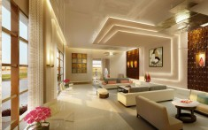 Cho thuê căn hộ Phường An Phú quận 2, DT 82m, 2 phòng ngủ, Giá rẻ 8 triệu/tháng