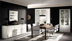 Cho thuê gấp căn hộ Imperia, quận 2 đầy đủ nội thất giá 700$