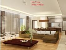 Cho thuê căn hộ The Vista Quận 2. Nhà đẹp,(140m), đầy đủ tiện nghi, bao phí. Giá cực rẻ 1000usd