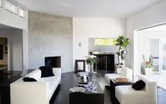 Cho thuê căn hộ Bình Minh quận 2, Nhà nội thất cao cấp, đẹp thấy mê, giá rẻ 8.5 triệu/tháng
