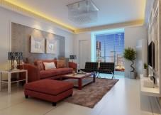 Cho thuê căn hộ LĐC An Phú quận 2, Nội thất đầy đủ, 2PN, dọn ở ngay, giá 9 triệu/tháng