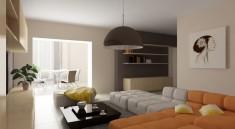Cho thuê căn hộ Imperia quận 2, Nội thất đầy đủ, mới đẹp, 3 PN giá rẻ 800 US/tháng