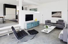 Cho thuê căn hộ PenHouse An phú quận 2, Nhà 3 PN, mới đẹp , giá 12 triệu/tháng