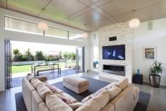 Cho thuê căn hộ Cao cấp Hoàng Anh Riveview quận 2.Nhà đẹp(158m),lầu cao, view đẹp. Giá rẻ 850$