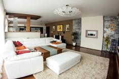 Cho thuê căn hộ An Lộc quận 2, Nhà 2 phòng ngủ, tiện nghi đầy đủ, giá rẻ 7 triệu/tháng