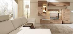 Cho thuê căn hộ Cantavil quận 2, 2 phòng ngủ, cao cấp, giá rẻ 550 usd/tháng