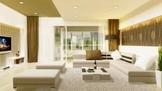 Cho thuê căn hộ SCREC An Phú quận 2, nhà mới 100%, 2 PN đẹp,giá 10 triệu/tháng