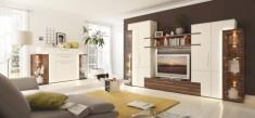 Cho thuê căn hộ An Lộc quận 2, nội thất cao cấp, 2 PN đẹp tuyệt, giá rẻ 8 triệu/tháng