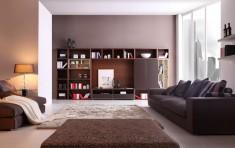 Cho thuê căn hộ An Lộc quận 2, Nhà 2 PN, giá rẻ 6.5 triệu/tháng