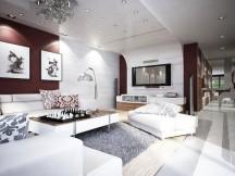 Cho thuê căn hộ An Thịnh quận 2, DT 140m2, 3 phòng ngủ, cao cấp đẹp, giá rẻ 11 triệu/tháng
