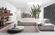 Cho thuê căn hộ Cantavil quận 2, Nhà 2 phòng ngủ,tiện nghi,giá 600 USD