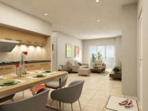 Cho thuê nhiều căn hộ 2-3PN tại quận 2 Estella, Imperia, Vista, Cantavil, An Khang