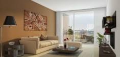 Cho thuê căn hộ The Vista quận 2, Nhà 101m2 với 2PN mới 100%,cao cấp hiện đại,giá 900us
