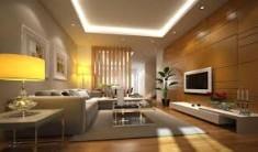 Cho thuê căn hộ An Thịnh quận 2, Nhà 2PN, nội thất cao cấp, giá 12 triệu/tháng
