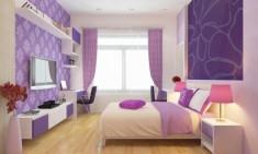 Cho thuê căn hộ An lộc quận 2, Nhà 81m2, 2 phòng ngủ, tiện nghi đầy đủ,giá rẻ 7 triệu/tháng