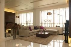 Cho thuê căn hộ Estella quận 2, 2 phòng ngủ, view đẹp, 104m2, giá cực rẻ 950 usd/th