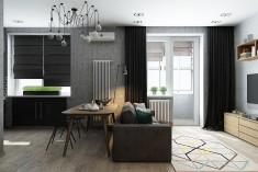 Cho thuê căn hộ Cantavil An Phú quận 2, 97m2, 3 phòng ngủ, tiện nghi, 750 usd