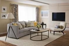 Cho thuê căn hộ Cantavil An Phú quận 2, 2 phòng ngủ, tiện nghi, giá tốt 14 triệu/tháng