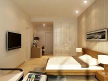 Cho thuê căn hộ Lexington quận 2, 2 phòng ngủ, tiện nghi cao cấp, sang trọng, giá 15 triệu