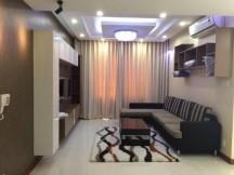 Cho thuê căn hộ Tropic garden thảo điền quận 2, 2 phòng ngủ, cao cấp, giá 19 triệu