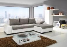 Cho thuê nhiều căn hộ Thảo điền Pearl quận 2, 2-3 phòng, nội thất tiện nghi, giá rẻ