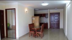 Cho thuê nhiều căn 1PN, 2PN, 3PN chung cư Masteri Thảo điền quận 2