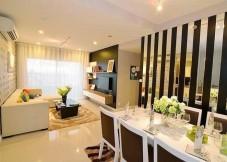 Cho thuê căn hộ Lexington quận 2, 3 PN, Nội thất đầy đủ, giá 950usd/tháng