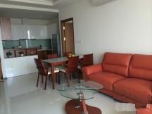 Cho thuê căn hộ Thảo điền Pearl quận 2, 2 phòng ngủ, nội thất cao cấp, giá 950 usd/tháng