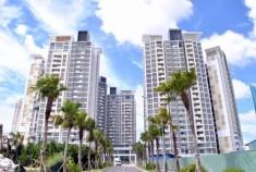 Cho thuê căn hộ Estella quận 2, Nhà diện tích 104m2, 2PN, phòng làm việc, nội thất cao cấp, 1100usd