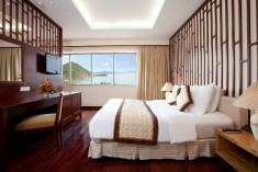 Cho thuê căn hộ Estella quận 2, Nhà diện tích 145m2,view hồ bơi, nội thất, 1900usd/tháng