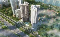 Nhận ký gửi Cho thuê căn hộ Masteri An Phú quận 2, Giá tốt, thuê nhanh