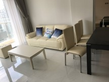Cho thuê căn hộ vinhomes central park , Park5, 79m2, 2pn, nội thất cao cấp,850 usd bao phí