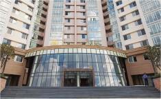 Cho thuê căn hộ cao cấp Imperia, Mai Chí Thọ, P.An Phú,Quận 2,3PN