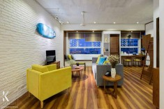 Chính chủ cho thuê căn hộ Lexington, 73m2,1PN, đầy đủ nội thất giá 16 triệu/tháng. LH 0901803151