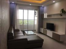 Chính chủ cho thuê căn hộ Lexington, 97m2,1PN, đầy đủ nội thất giá 19 triệu/tháng. LH 0901803151