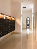 Cho thuê ở liền căn chính chủ Centana Q2 - 10 triệu/tháng