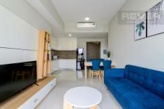 Cho thuê căn hộ Masteri an phú quận 2, 2 PN, nội thất cao cấp, 850 usd bao phí