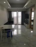 Cho thuê căn hộ Homyland 2, 2PN, 2WC, đầy đủ nội thất, nhận nhà ở ngay, 10 triệu, 0943494338