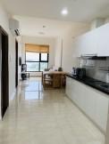 Cho thuê căn hộ officetel đường Mai Chí Thọ, Quận 2, diện tích 55m2, đầy đủ nội thất. LH 0902807869
