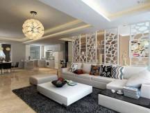 Cho thuê căn hộ Imperia An Phú, quận 2, 2PN giá 18 tr/th,