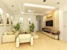 Cho thuê căn hộ Centana đa dạng 1PN, 2PN, 3PN giá 10 đến 15 bao phí quản lý