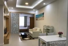 Cho thuê căn hộ The Vista An Phú Quận 2 căn 2 PN chỉ 1200 USD/tháng nội thất đầy đủ
