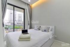 Cho thuê căn hộ An Hòa  quận 2,giá 12tr/tháng,75m2,full nội thất.