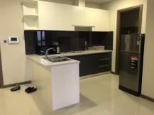 Cho thuê căn hộ De Capella Q2, rộng 56m2, 1 PN, có sẵn nội thất, giá 10 triệu/tháng