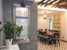 Cho thuê căn hộ Tropic Garden, Q2, 125m2 (3PN) nội thất cao cấp, view SÔNG lầu cao. LH 0917 375 065