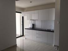 Cho thuê căn hộ 1 phòng ngủ quận 2, nội thất cơ bản. Giá thuê 7.5tr/ tháng. LH 0902807869