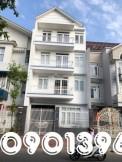 Cho thuê Đất Xa lộ hà nội, Thảo Điền, xây dựng theo nhu cầu. 7000$/th